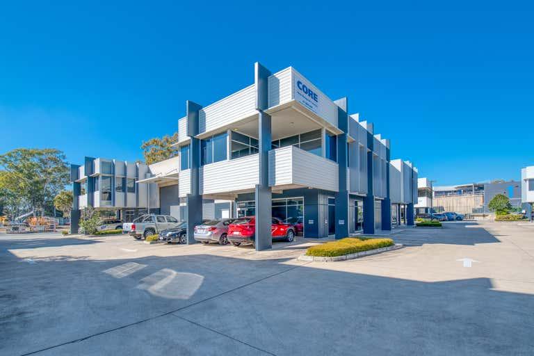5/35 Paringa Road Murarrie QLD 4172 - Image 1