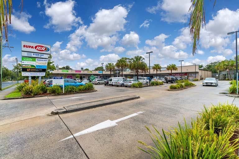 20 Bayshore Drive Byron Bay NSW 2481 - Image 2