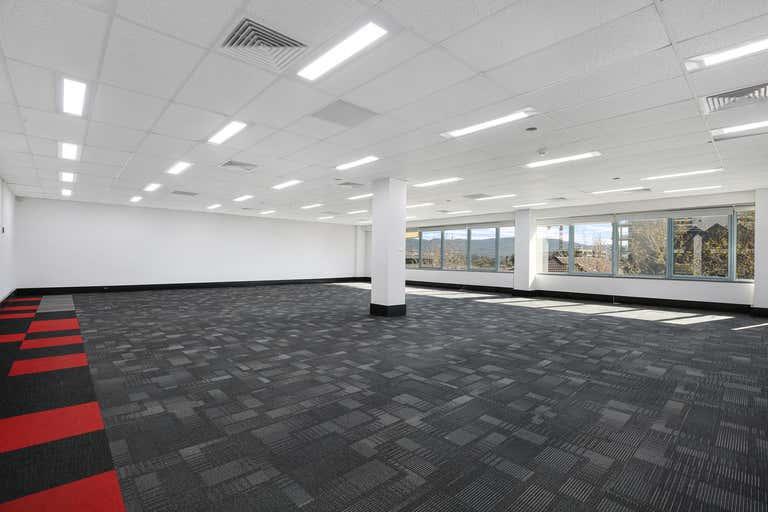15 & 16/63 Market Street Wollongong NSW 2500 - Image 2