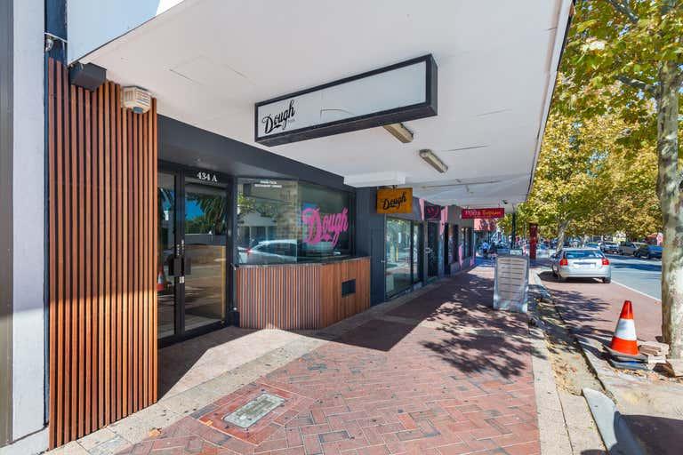 434 William Street Perth WA 6000 - Image 2