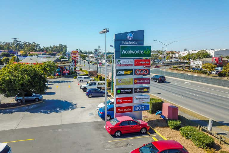 Westpoint Shopping Centre, 8-24 Browns Plains Road Browns Plains QLD 4118 - Image 2