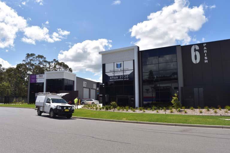 6 Parish Drive Beresfield NSW 2322 - Image 1