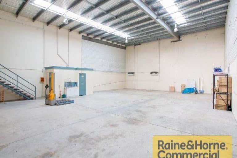 3/114 Postle Street Acacia Ridge QLD 4110 - Image 2