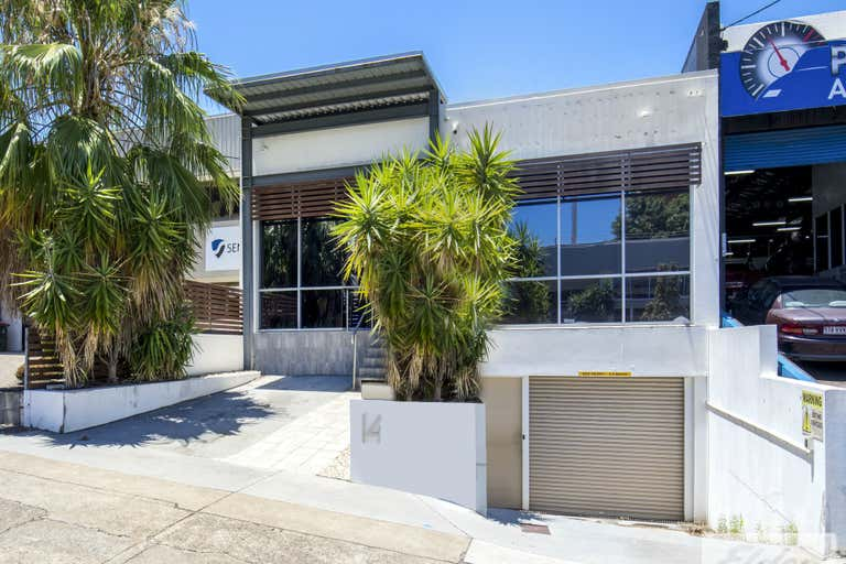 14 Railway Terrace Milton QLD 4064 - Image 1