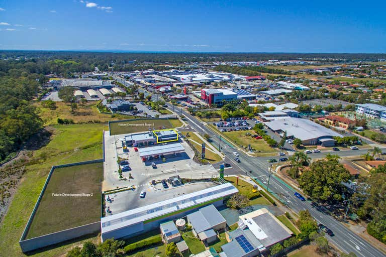 148 Station Road Burpengary QLD 4505 - Image 1