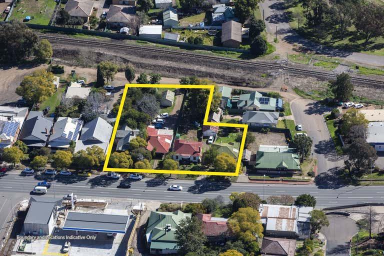 200-206 Bridge Street Muswellbrook NSW 2333 - Image 1