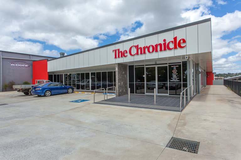 109 Neil Street Toowoomba City QLD 4350 - Image 1