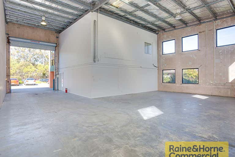 1/8 Ives Street Murarrie QLD 4172 - Image 2