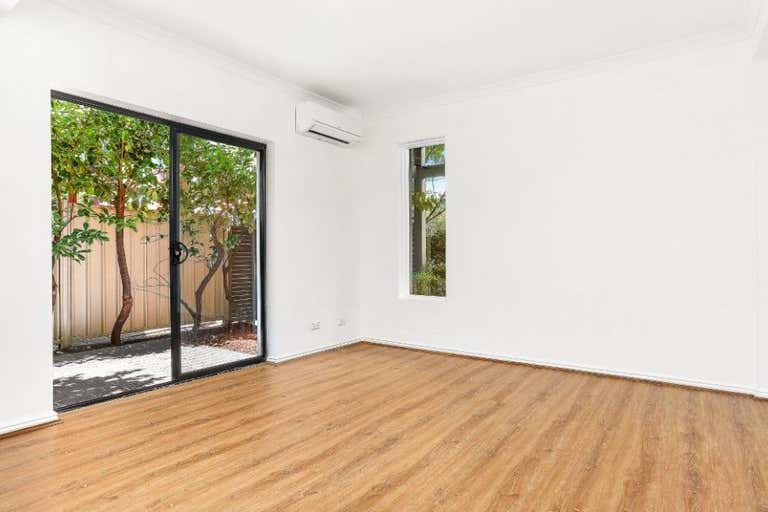 79 Stanmore Road Stanmore NSW 2048 - Image 2