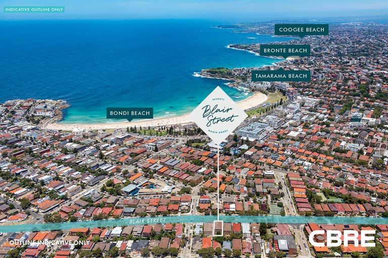 70 Blair Street North Bondi NSW 2026 - Image 2