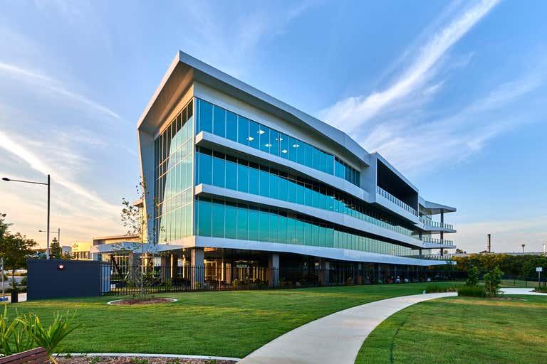 365 Macarthur Avenue Hamilton QLD 4007 - Image 1