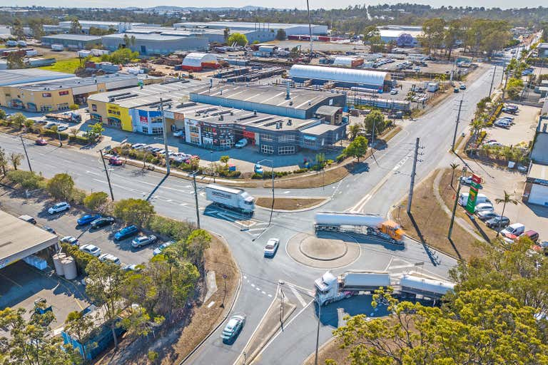1326 Boundary Road Wacol QLD 4076 - Image 1
