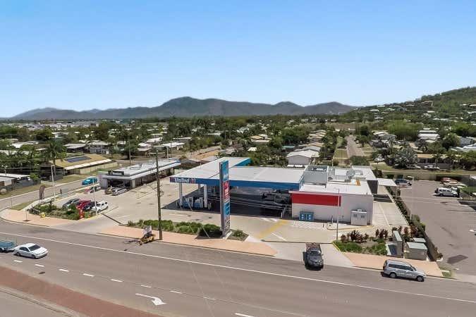 3/450 Bayswater Road Mount Louisa QLD 4814 - Image 1