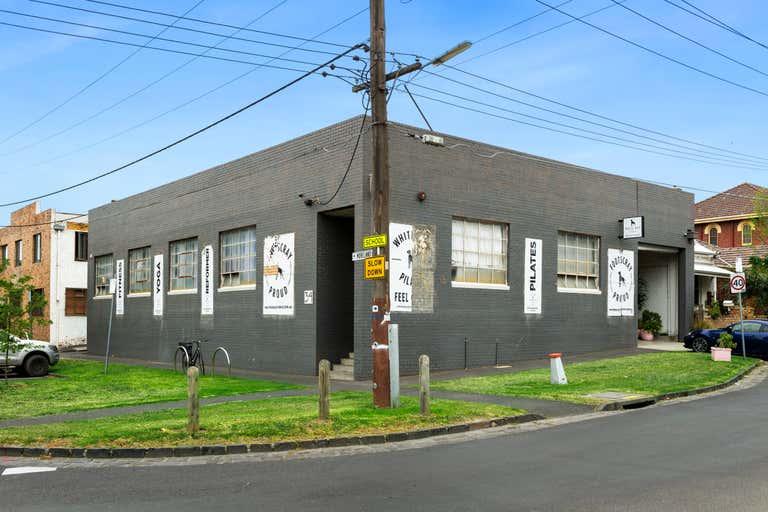 34 Moreland Street Footscray VIC 3011 - Image 2