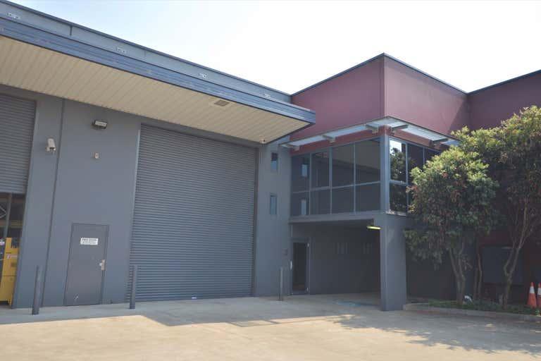 7 Bonz Place Seven Hills NSW 2147 - Image 2