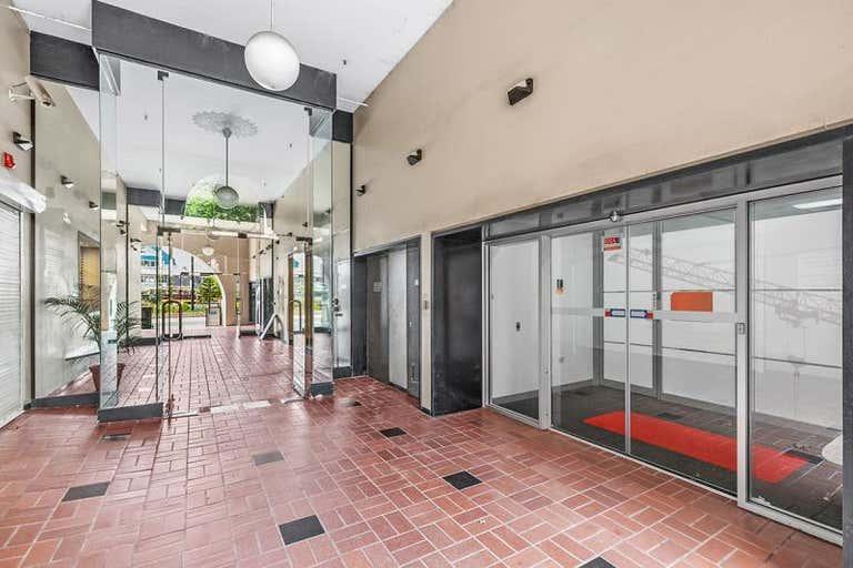 Hunter Mall Chambers, Ground  Suite 2, 175 Scott Street Newcastle NSW 2300 - Image 2