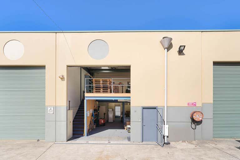11/5-13 Parsons Street Rozelle NSW 2039 - Image 2