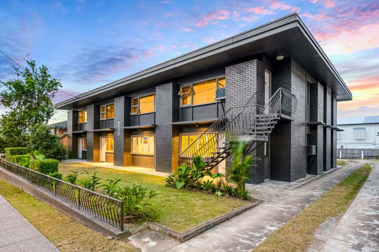 230 Cavendish Road Coorparoo QLD 4151 - Image 1
