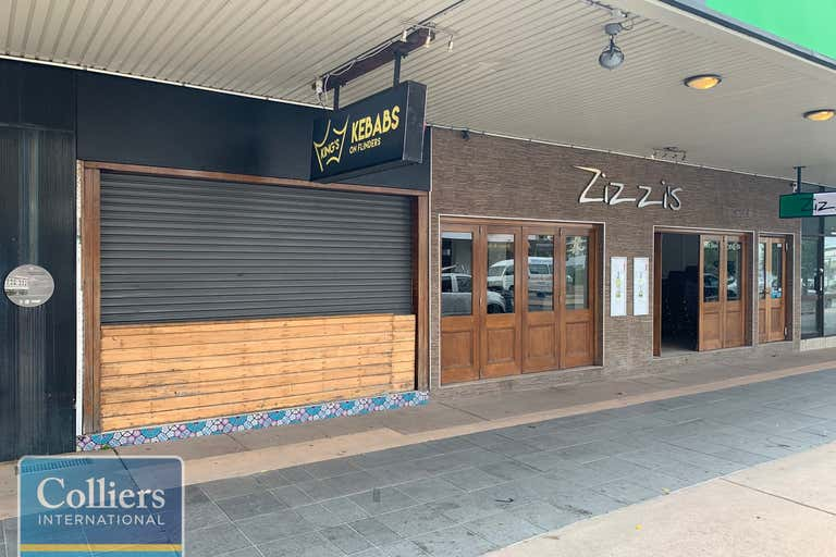 241 Flinders Street Townsville City QLD 4810 - Image 2