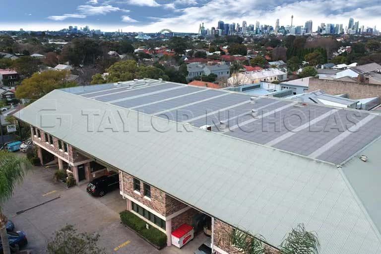 8/111 Moore Street Leichhardt NSW 2040 - Image 2