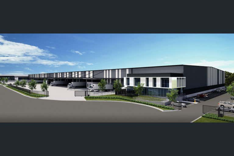 Redbank Motorway Estate, 54 Monash Road Redbank QLD 4301 - Image 1