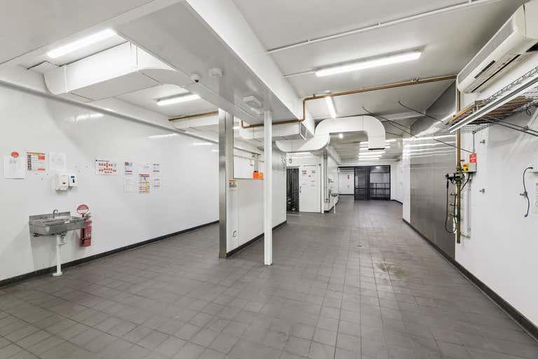 Shop, 131 Marion Street Leichhardt NSW 2040 - Image 2