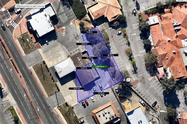 Land, 964 Wanneroo Road Wanneroo WA 6065 - Image 1