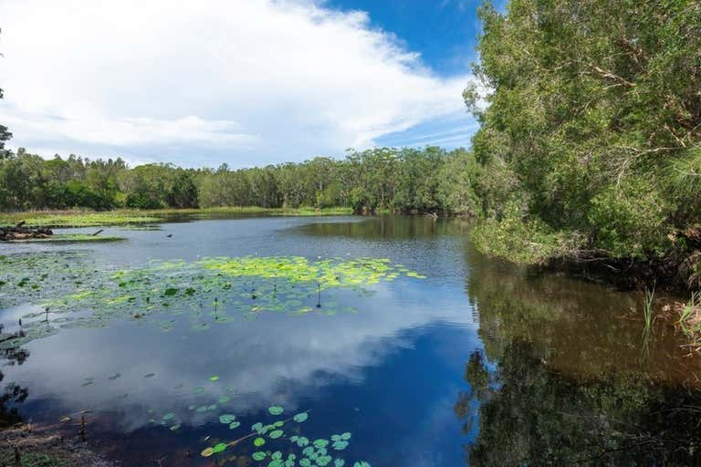31 Sweet Pea Road Forster NSW 2428 - Image 2