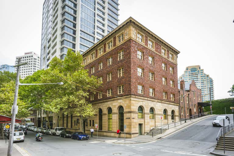 157-161 Gloucester Street The Rocks NSW 2000 - Image 2