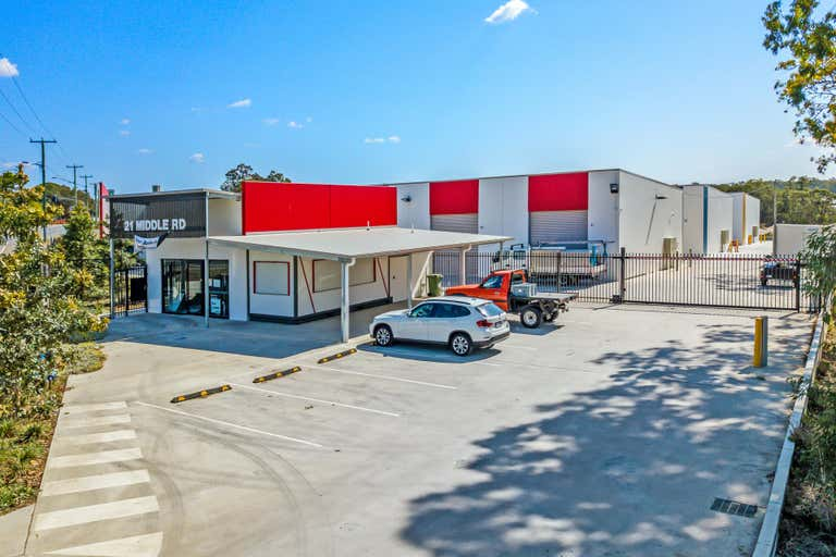 21 Middle Rd Hillcrest QLD 4118 - Image 1