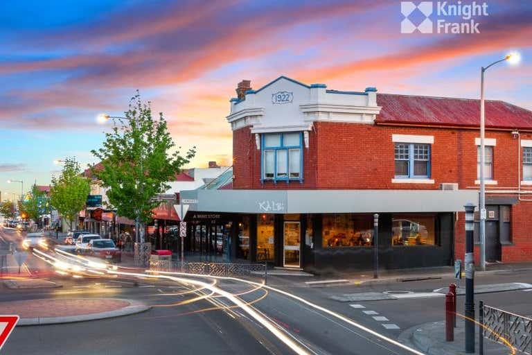 Shop, 396a Elizabeth Street North Hobart TAS 7000 - Image 2