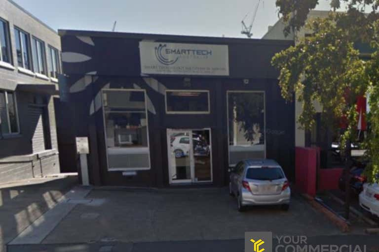 58 Robertson Street Fortitude Valley QLD 4006 - Image 2