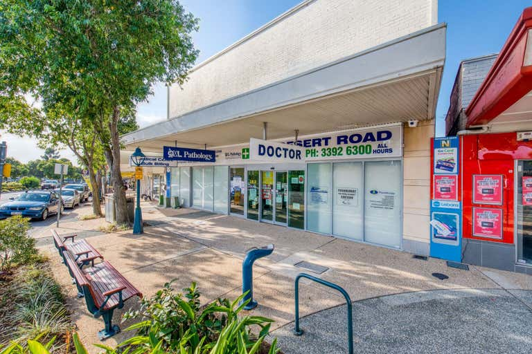 182 Beaudesert Road Moorooka QLD 4105 - Image 1