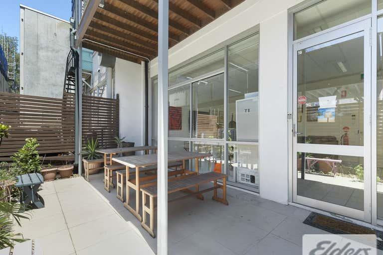 14 Railway Terrace Milton QLD 4064 - Image 2