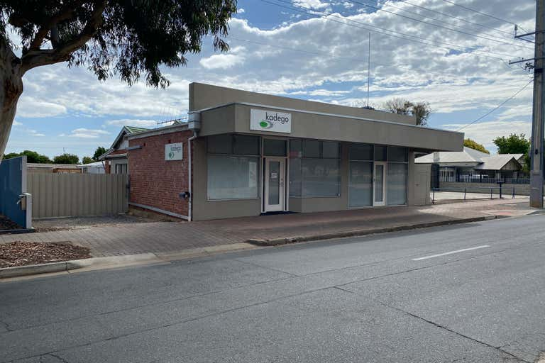 18 Quinlan Avenue St Marys SA 5042 - Image 1