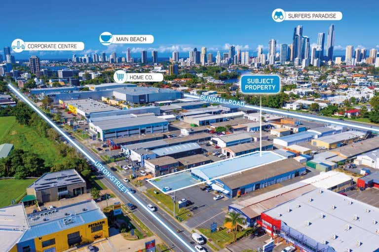 33 Upton Street Bundall QLD 4217 - Image 2