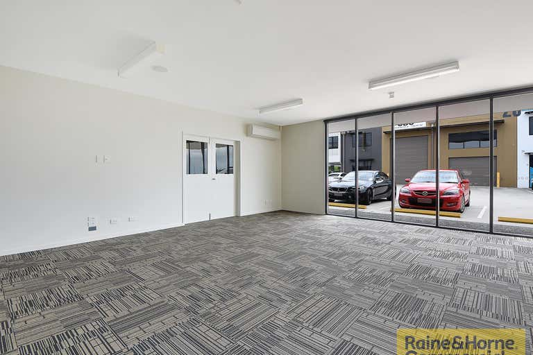 18/23 Ashtan Place Banyo QLD 4014 - Image 2