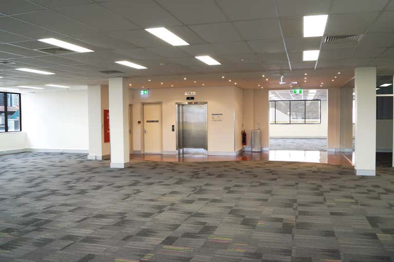 252 St Pauls Terrace Fortitude Valley QLD 4006 - Image 2
