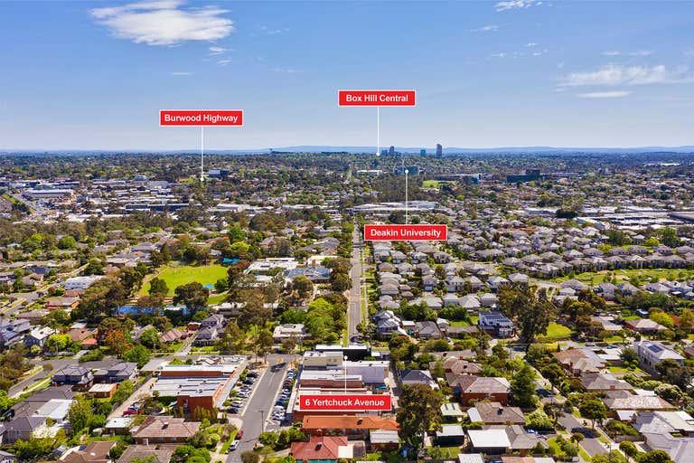 6 Yertchuk Avenue Ashwood VIC 3147 - Image 2
