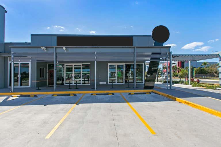 148 Station Road Burpengary QLD 4505 - Image 2