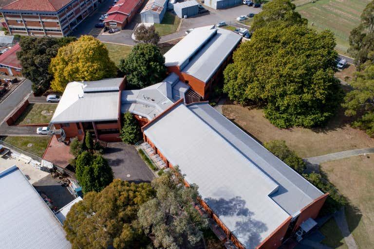 Tasmanian State Government, 171 Westbury Road Prospect TAS 7250 - Image 2