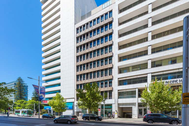 41 St Georges Terrace Perth WA 6000 - Image 1