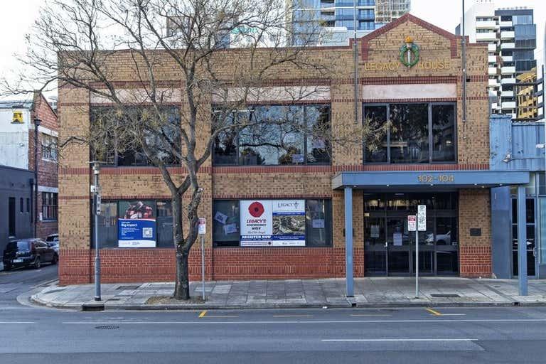 102-104 Franklin Street Adelaide SA 5000 - Image 2