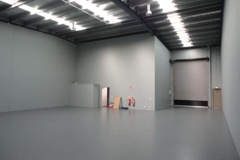 3-225 Ingles Street Port Melbourne VIC 3207 - Image 2