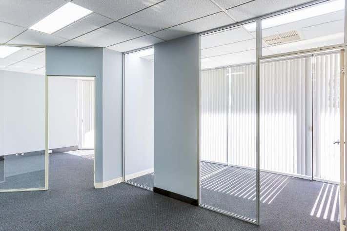 Ground Floor Suite 2, 25 Walters Drive Osborne Park WA 6017 - Image 2