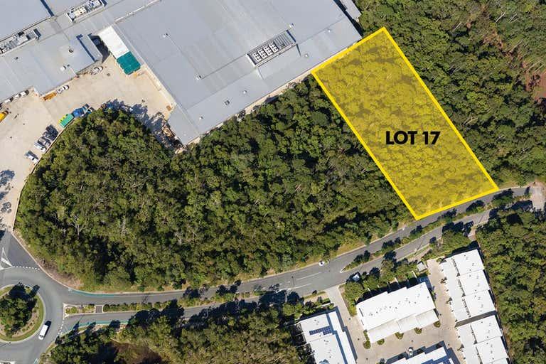 Lot 17 Hofmann Drive Noosaville QLD 4566 - Image 2