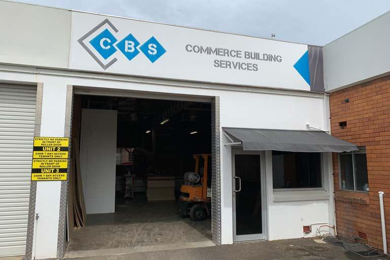 Unit 3/13 Commerce Avenue Warana QLD 4575 - Image 1