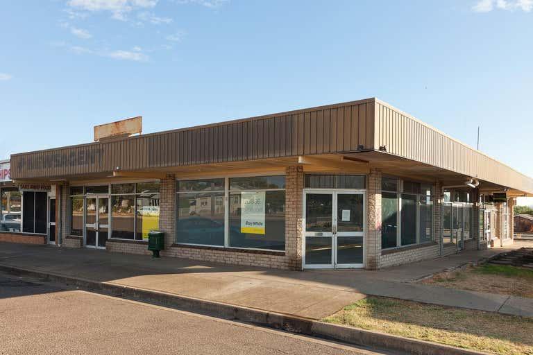 68 - 72 Robert Street Tamworth NSW 2340 - Image 1