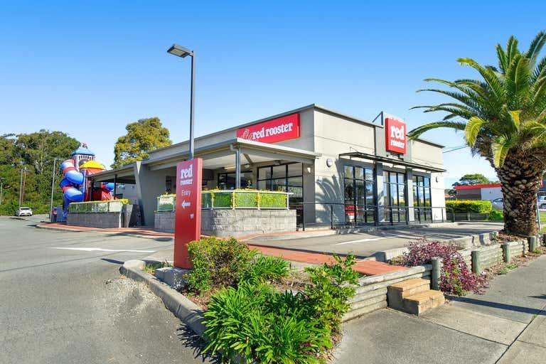 30-36 Hollingworth Street Port Macquarie NSW 2444 - Image 2
