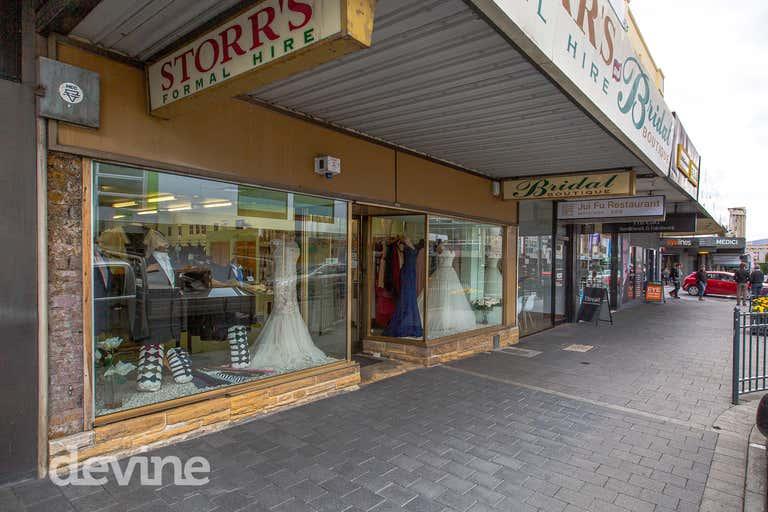 143 Liverpool Street Hobart TAS 7000 - Image 2